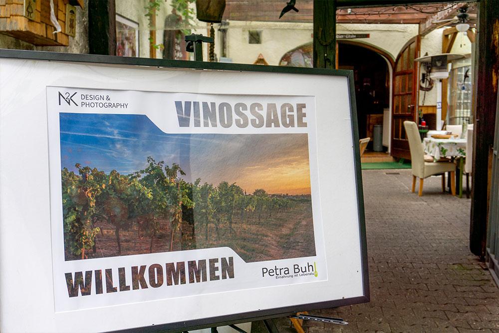 vinossage3