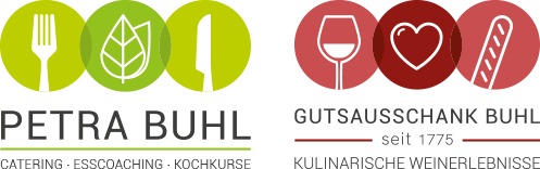 Weingut Buhl