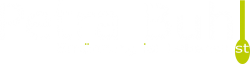 betrabuhl_logo_weiss